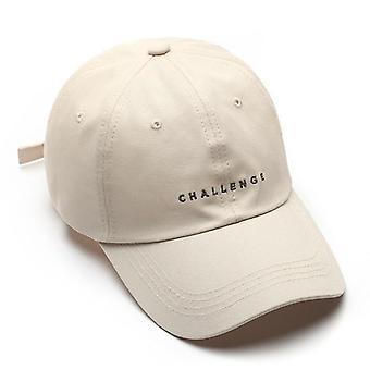 Baseball Visors Cap  Snapback Hip Hop Hats