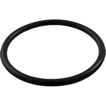 """Waterway 805-0224 O-Ring for 1.5"""" Unio"""