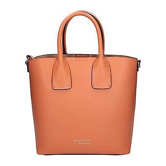 nobo ROVICKY100000 rovicky100000 everyday  women handbags