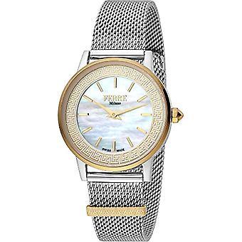 Ferr Milano Watch Elegant FM1L103M0711
