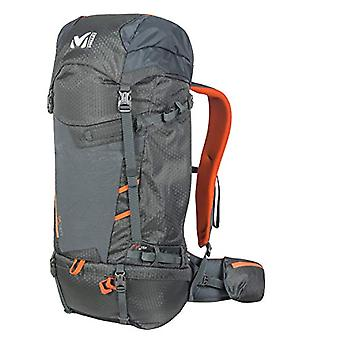 MILLET Ubic 30, Unisex-Adult Backpack, Urban Chic, One Size