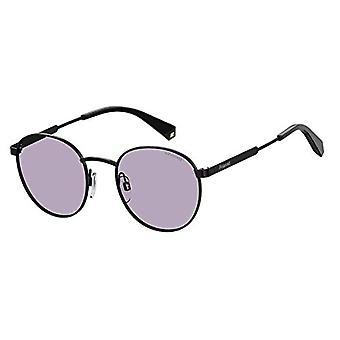 Polaroid PLD2053S-1X2KL brýle, BLK LAVAN, 51/14/135 Unisex-Adult