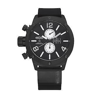 Welder watch wrk1006