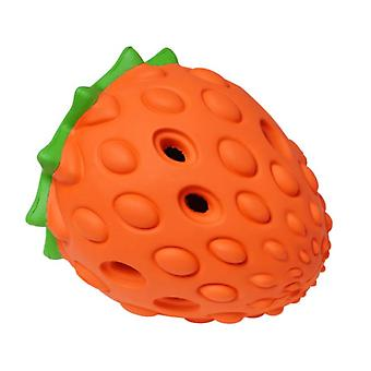 Dog Chew Toys, Teeth Leaking Dog Toys, Rubber Toys