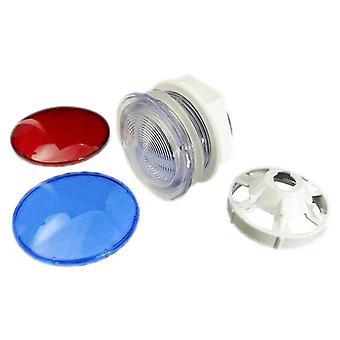 630-5005B водный спа свет OEM комплект