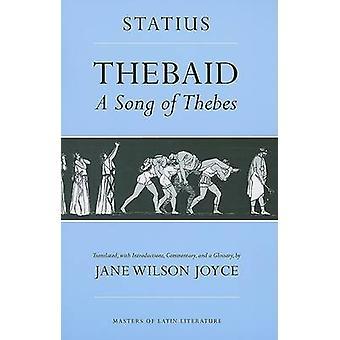Thebaid af Statius