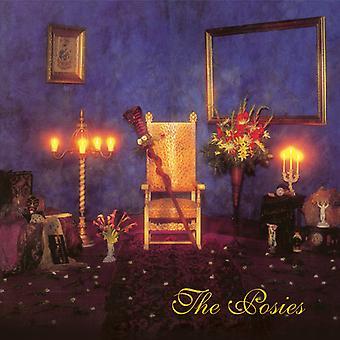 Posies - Dear 23 [Vinyl] USA import