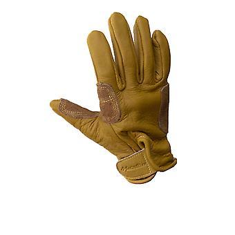 Metolius Belay Gloves - AW21