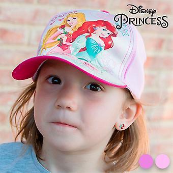 Princezny ' s Cap