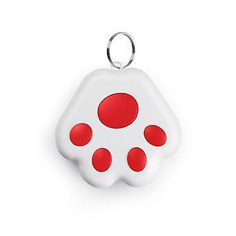 Smart Bluetooth Tracker med app för barn husdjur nyckelring plånbok bagage