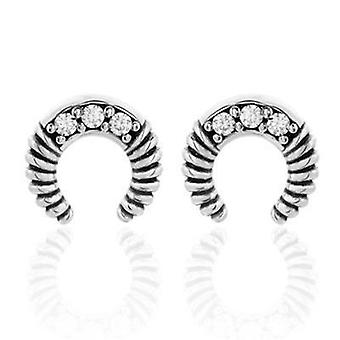 Stroili ring  1662038