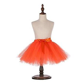Newborn Baby Skirts, Party Clothes