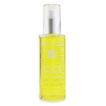 Eminens Wildflower Ultralight Oil - För hud, hår & naglar 100ml/3.3oz