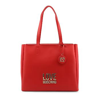Love Moschino - Shopping bags Women JC4100PP1DLJ0