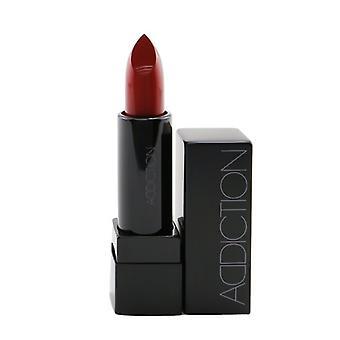 ADDICTION The Lipstick Bold - # 013 Crazy In Love 3.8g/0.13oz