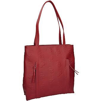 Nobo NBAGJ0830C005 日常の女性ハンドバッグ