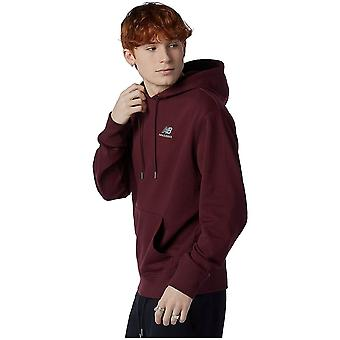 New Balance MT11550AG universelle Ganzjahres-Sweatshirts für Männer