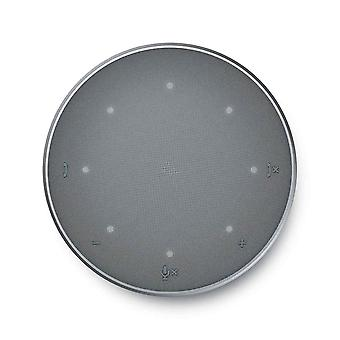 Satellite phones mh3021p speakerphone universal silver