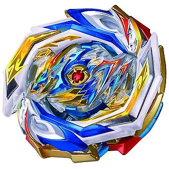 Burst Beyblade Metall Fury Fusion Diabolos Spinning Spielzeug für Kinder 5+(B154)