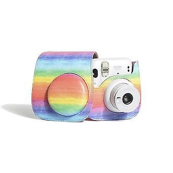 Kamera védőtáska táska Fujifilm Instax Mini 11
