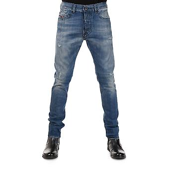 Diesel Tepphar 0847L Jeans