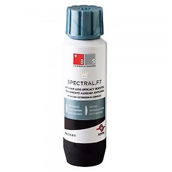 Spectral.F7 - Innovative Targeted Peptide Spray for Hair - 60ml Topical Application