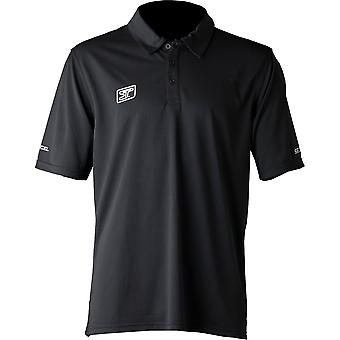 VEND EXCELLENT POLO SHIRT