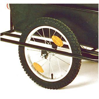 "Roland spoke wheel 16″ for trailers Roland ""Big-Boy"""