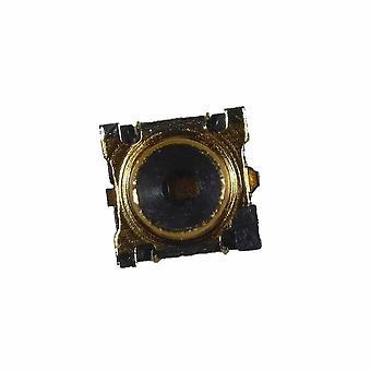 Feuille de caméra principale Premium authentique Sony Z5 1296-3007