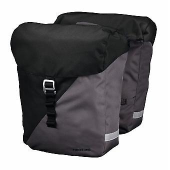 Racktime Vida double bag