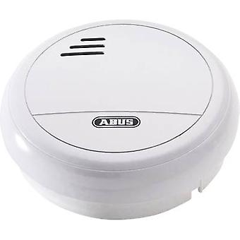 ABUS RM40 Wireless smoke detector network-compatible battery-powered