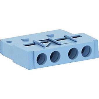 WEG ACBF-11 Auxiliary switch 2.5 A 1 maker, 1 breaker 1 pc(s)