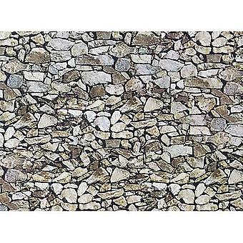 Faller 170610 H0 Decorative wall Monzonite