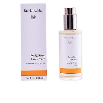 Dr. Hauschka revitaliserende Day Cream 30 Ml til kvinder