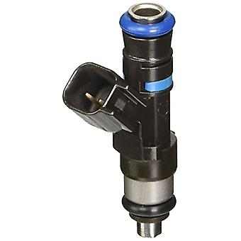 GB Remanufacturing 822-11193 Fuel Injector