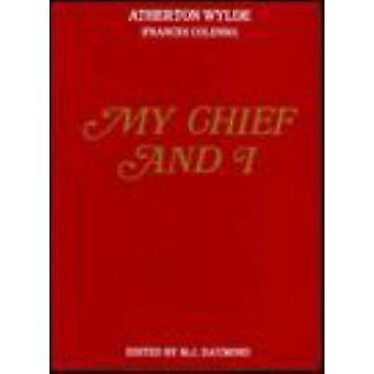 Mijn hoofd en ik door Frances E. Colenso - 9780869808863 boek