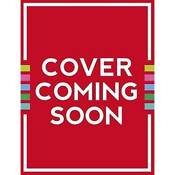 American Girl - Luciana by Erin Teagan - 9781338186482 Book