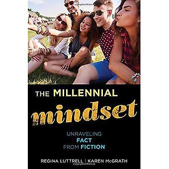 A mentalidade milenar: Desvendando o fato da ficção