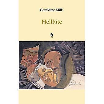 Hellkite