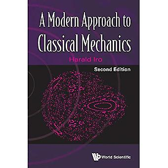 Moderna förhållningssätt till klassisk mekanik, en (andra upplagan)