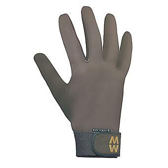 MacWet Unisex Climatec Long Cuff Gloves