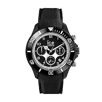 氷時計ユニセックス時計 (7)