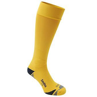 Sondico Kids Elite Football Socks Childrens