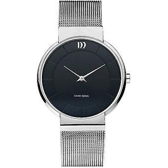 Danish Design Damenuhr IV63Q1195 - 3324613