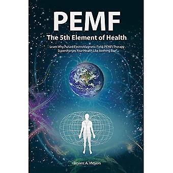 CEMP - il quinto elemento della salute