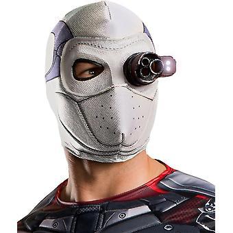 المسك الكبار Deadshot من فرقة انتحارية-20433