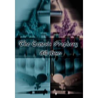 Genesis profetera av floder & Bill