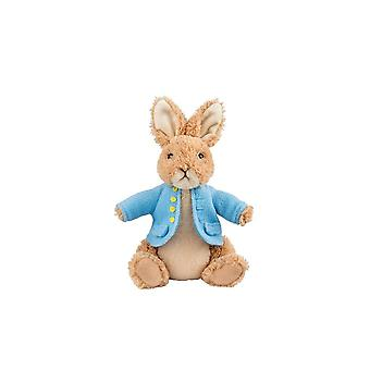 Officially Licensed Peter Rabbit Medium Plush