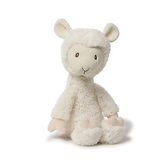 Gund Baby Toothpick Llama Plush