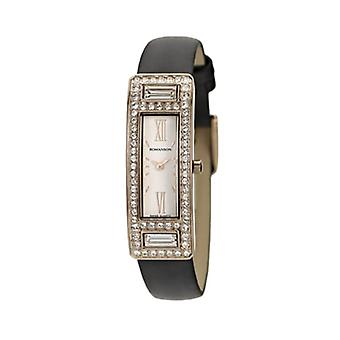 Romanson Classic Ladies Watch RL7244CL1RA16R